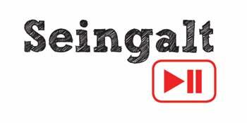 Logo-Seingalt_CMJN