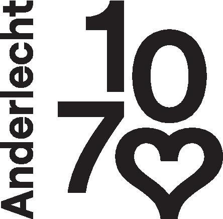 1070-Anderlecht-logo