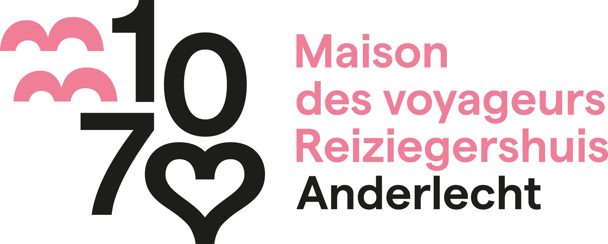 1070-logo-maison-des-voyageurs